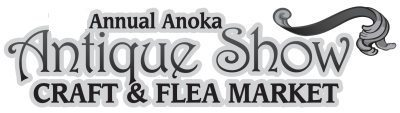 Anoka Antique Show