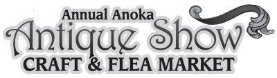 Anoka Antique Show